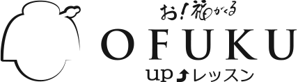 OFUKU SHOPPING